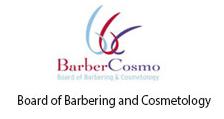 barbercosmo website