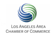 la chamber of commerce  website